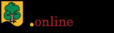 Csobánka Online